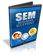 SEM Business Blueprint Review